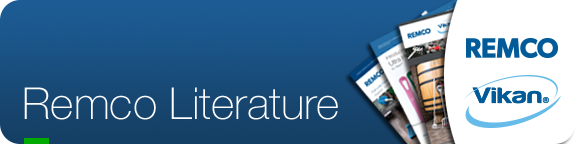 remco-literature-btn-2-.png